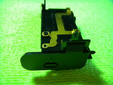 GENUINE NIKON D3200 BATTERY DOOR REPAIR PARTS