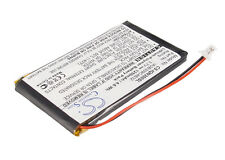 Battery for Garmin Nuvi 300 Nuvi 310 Nuvi 310D Nuvi 350 Nuvi 370 Nuvi 360 Nuvi 3