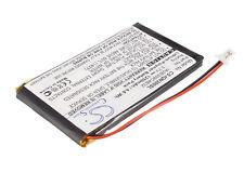 Batería Para Garmin Nuvi 300 Nuvi 310 Nuvi 310d Nuvi 350 Nuvi 370 Nuvi 360 Nuvi 3