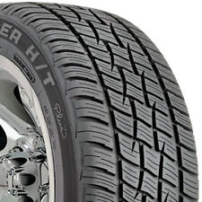 4 NEW 275/45-20 COOPER DISCOVERER H/T PLUS 45R R20 TIRES