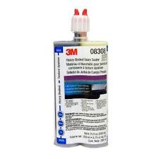 3M 8308 Automix Dual Cartridge Heavy-Bodied Seam Sealer Auto Body Repair