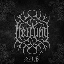 Heilung - Ofnir (NEW CD)
