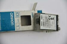 OMRON H3RN-1 TIMER #S477