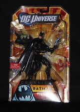 NEW * DC Universe Classics Batman All-Star Wave by Mattel