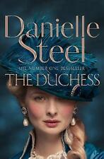 The Duchess by Danielle Steel (Paperback, 2017)