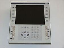 TELEMECANIQUE SQUARE D MODICON MAGELIS XBTF024510 XBT F024510