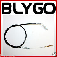 1220mm 120mm Hand Disc Brake Cable 125cc 150cc 250cc Quad Dirt Bike ATV Buggy