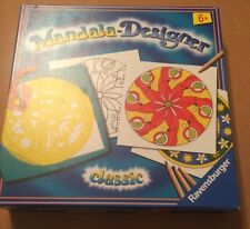 Ravensburger Mandala Designer Classic