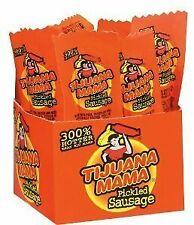 Penrose Tijuana Mama 12ct/box