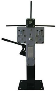 Metal Bending Machine - Ring Roller Roll Bender Metal Ring Roller