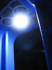 InLine Fabrication Skylight LED reloading Press light system Dillon RL 550 B