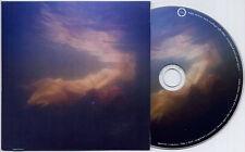 CHARLOTTE CHURCH Three EP 2013 UK 7-track promo CD