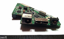 4061-705094-301 Rev AC PCB Control Replacement Board WD MyBook USB 3.0 / NEW! A1