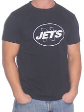 Newtown Jets Underrated Mens Tshirt Black