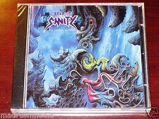 Edge Of Sanity: The Spectral Sorrows CD 2006 Black Mark Sweden AB BMCD 37 NEW