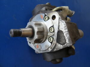 Einspritzpumpe Denso 294000-004 f. Mazda 6 & MPVII 2.0 DI Bj.2002-2007 121-143PS