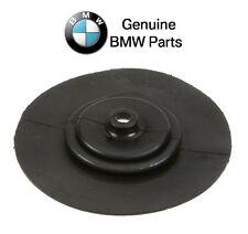 For BMW E12 E21 E23 E30 Shift Lever Boot Manual Trans Insulating Rubber Boot OES