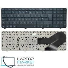 New Keyboard AX8 For HP Compaq Presario CQ72 G72 Series UK Layout 590086-061