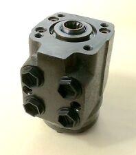 Orbitrol Steering Unit 100 cc/rev Closed Center -Non Load Reaction Ports M18x1,5