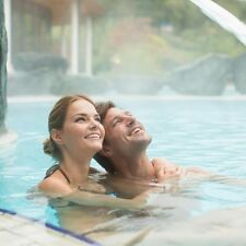 2 Tage Erholung Wellness Reise 4* Hotel Leitner Urlaub Loipersdorf HP Steiermark