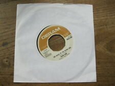 """VG   FRIJID PINK- The House Of The Rising Sun / Drivin' Blues - 7"""" single"""