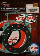 Tusk Top End Head Gasket Kit HONDA CR500R 1990-2001 CR500