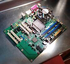 Philips envisor D945GNT [C96906] +Pentium 4 3GHz +2GB +cooler [Socket LGA-775]