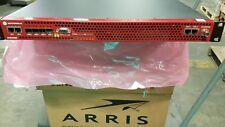 ARRIS - APEX1000