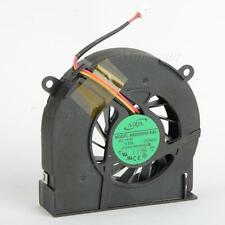 CPU Cooler Cooling Fan For Toshiba Satellite A80 A85