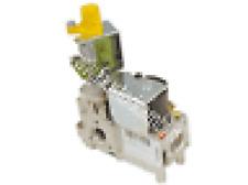 Ferroli 39820600 Honeywell VK4105C 1017 Sigma 30-60 FF Robinet /à gaz