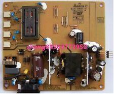 Used Power Board For Acer X223W X193W VX1940W DAC-19M020  zhang88