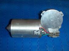 Getriebemotor 12V- 24V DC Gleichstrom