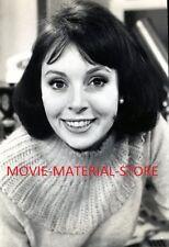 "Judy Bruce The Avengers Original 6x8"" Photo #M1127"