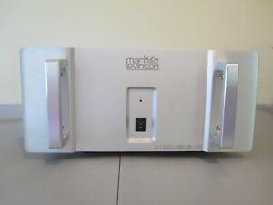 HIEND MARK LEVINSON ML2 CLONE PURE CLASS A amplifier 25W 8ohm 50W 4ohm USA JC-3