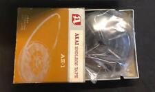 Endless Tape Akai AE-1 Extremely Rare !!