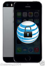 Premanantyl Unlock Removed AT&T iPhone 5S, 5C, 5 ZIP Code & SSN Activation