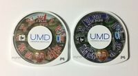 USED PSP Disc Only Heart no Kuni no Alice JAPAN Sony PlayStation Portable import