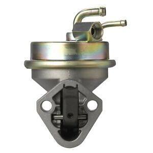 Spectra Premium Mechanical Fuel Pump SP1001MP For Buick Cadillac Chevrolet 71-90