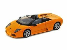 Lamborghini Diecast Vehicles