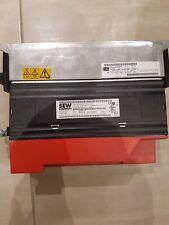 Sew Movidrive MDX61B0040-5A3-4-00