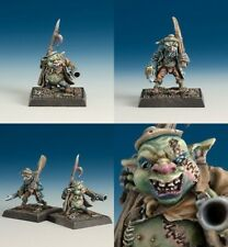 Freebooter's Fate - Goblin Matrose und Velero - Goblin Piraten Freebooter GOB007
