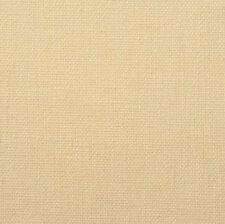 100% Cotton Upholstery Craft Fabrics
