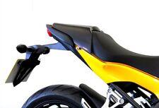 Honda CBR650F CB650F 2014 2016 Rear Seat Cowl Black - Powerbronze SALE