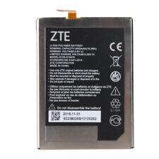 Bateria compatible para ZTE BLADE A452 4000MHA COMPLETA ENVIO gratis peninsula