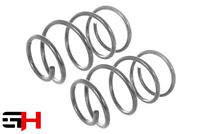 2 Springs Front For Kia Cee'D + Pro 1.6 Crdi, 2.0, 2.0CRDi Year 12.2006-07.2009
