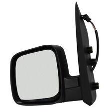 Außenspiegel BLIC 5402-04-1121618