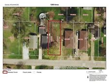 Residential Vacant Land 10 Individual Lots Investment Property No Reserve