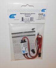 Evolution Optical Electronic Ignition Kill Switch Gas Engine #EVOA100 NIP