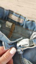name it 104 jeans jungen neu blau slim
