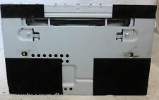 08-10 Ford Focus AM FM Radio Cd Player MP3 Mechanism 9S4T-19C157-AJ    B